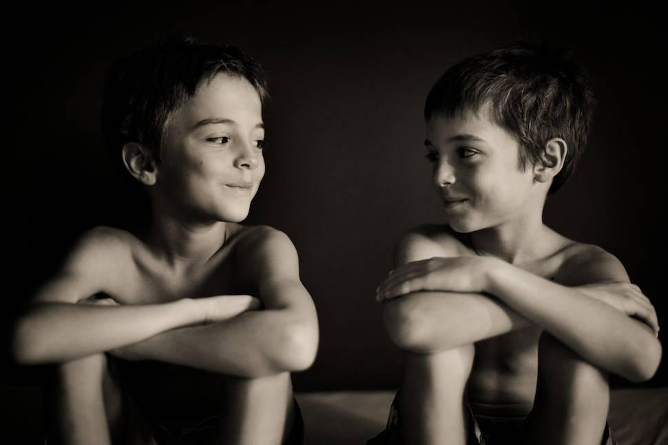 Retratos_familiares_Hugo_de_la_Morena 004 (1)