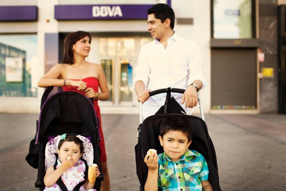 Retratos_familiares_Hugo_de_la_Morena 029
