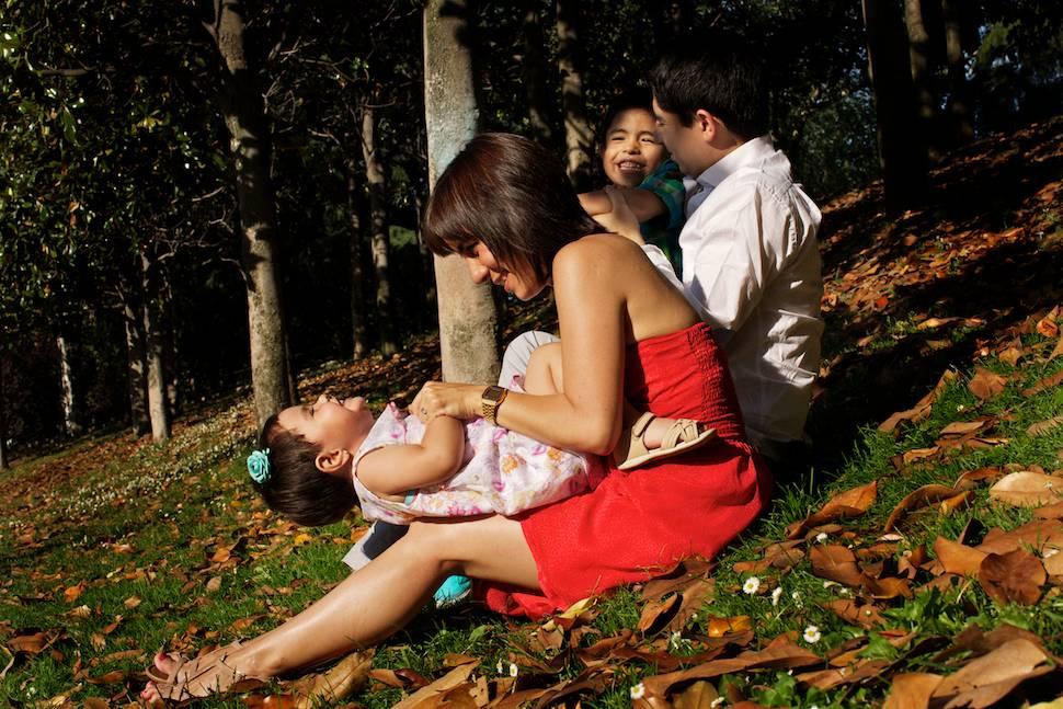 Retratos_familiares_Hugo_de_la_Morena 033