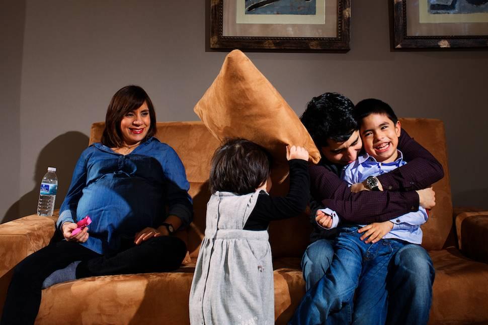 Retratos_familiares_Hugo_de_la_Morena 050