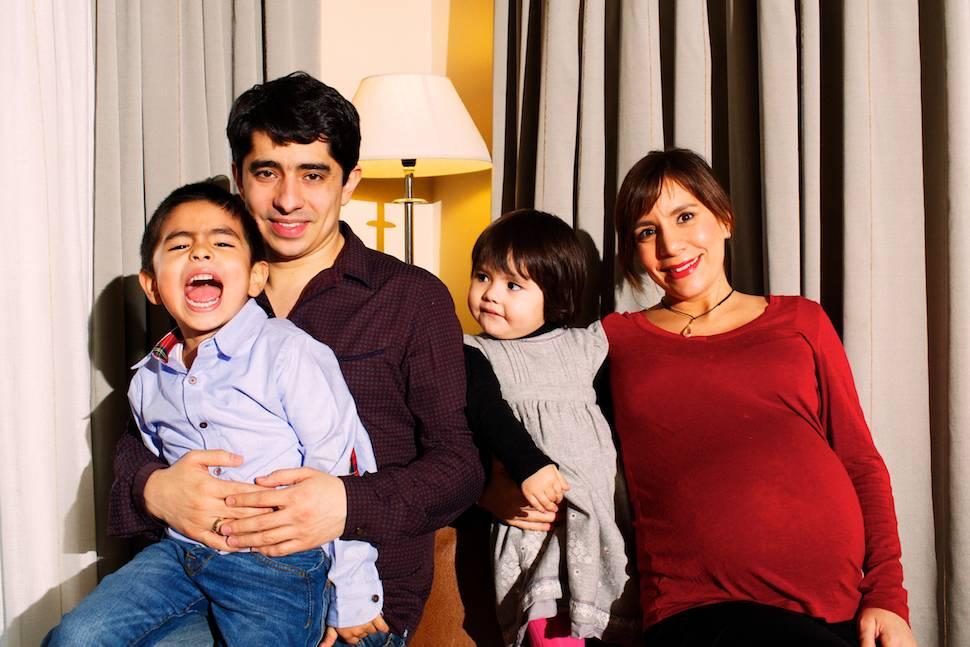 Retratos_familiares_Hugo_de_la_Morena 051