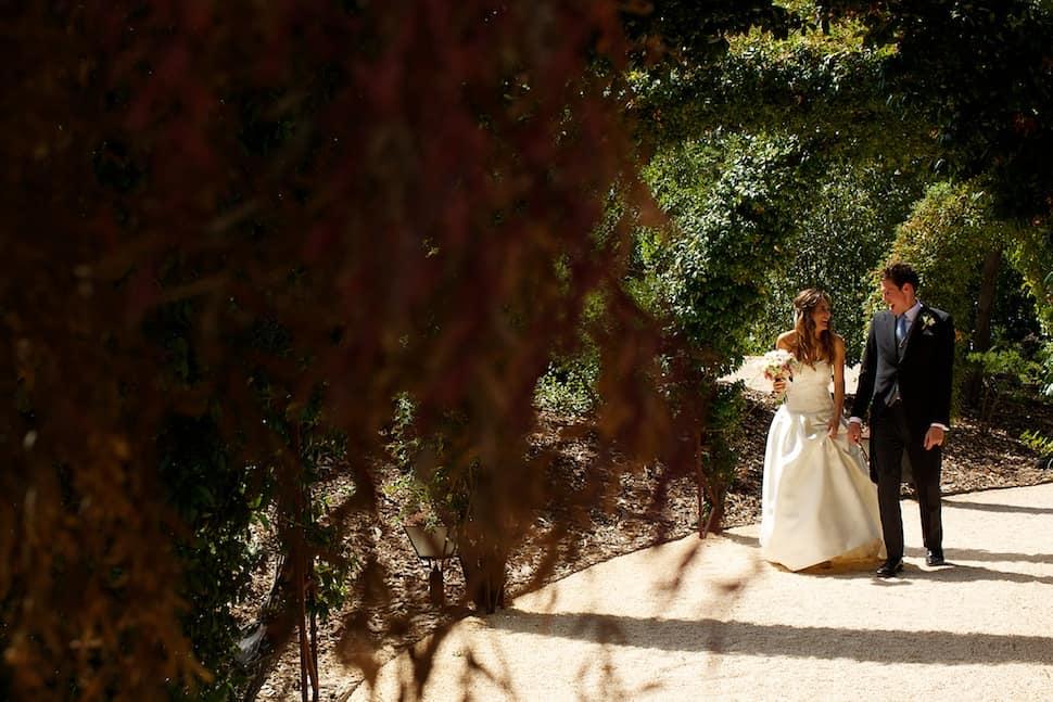 Testimonio fotografia de boda