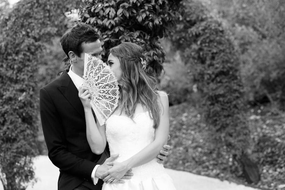 Boda La Villa del Mentidero, Madrid. Fotografia de boda por Hugo de la Morena